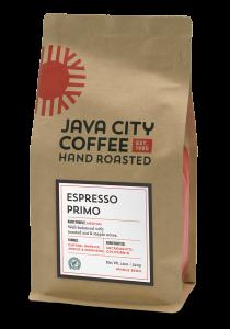 Espresso Primo